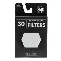 Vymenitelné filtre (dospelí) - 30 ks