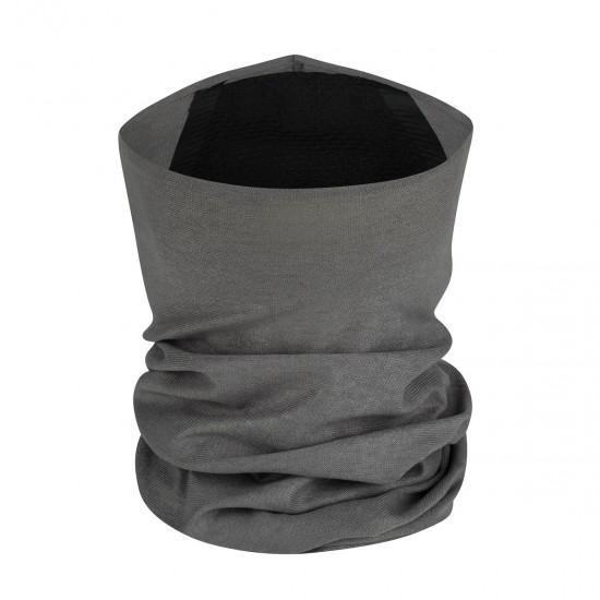 Solid Grey Castlerock XS/S