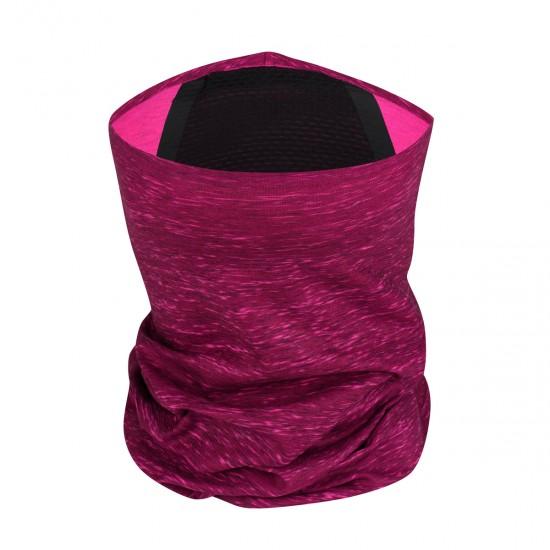 Pump Pink Htr M/L