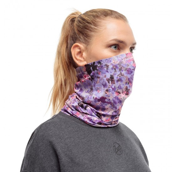 Magaly Violet XS/S