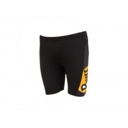 JEDD TRIATHLON TIGHTS veľ.: L
