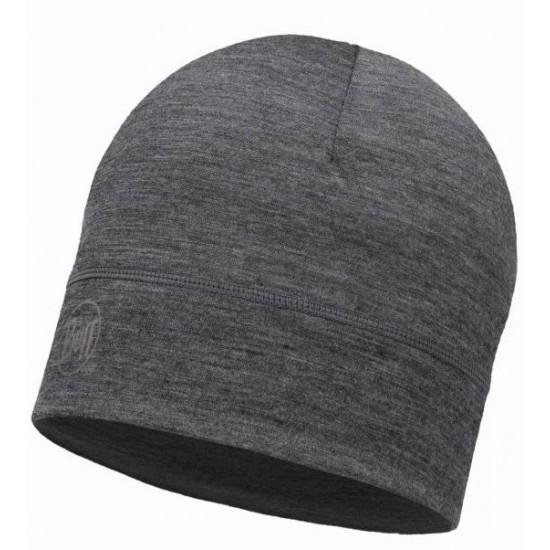 Solid Grey