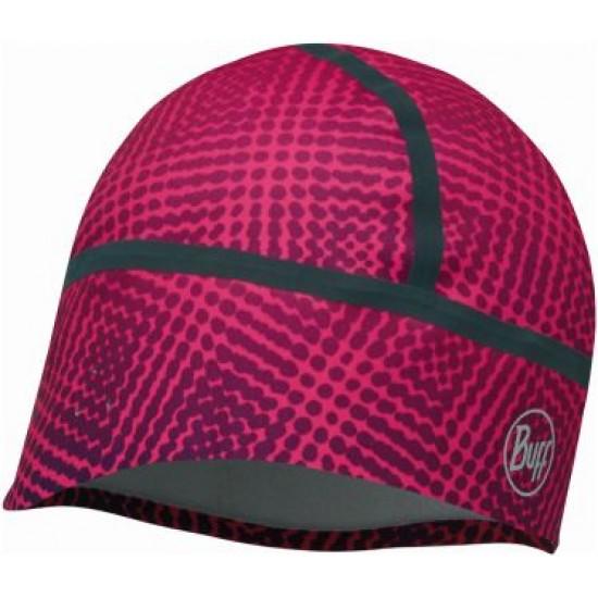Xtreme Pink S/M