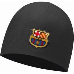 Solid Barca Black 16/17