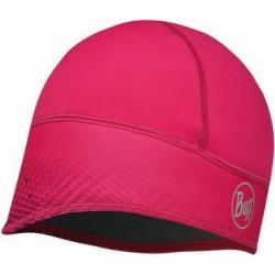 Xtreme Pink