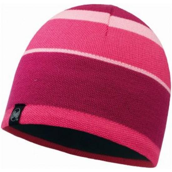 Van Pink Cerisse