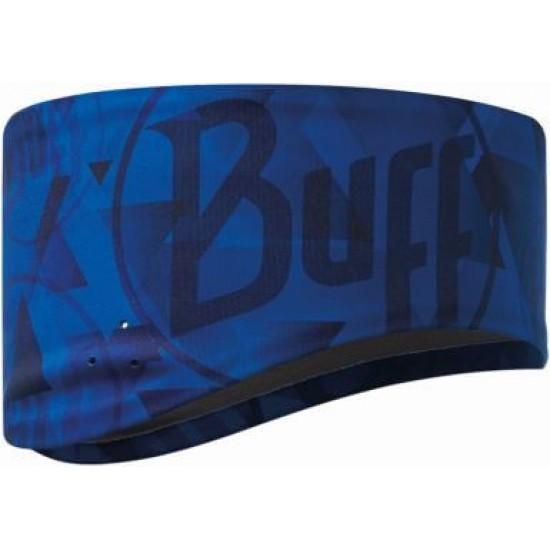 Tip Logo Blue L/XL