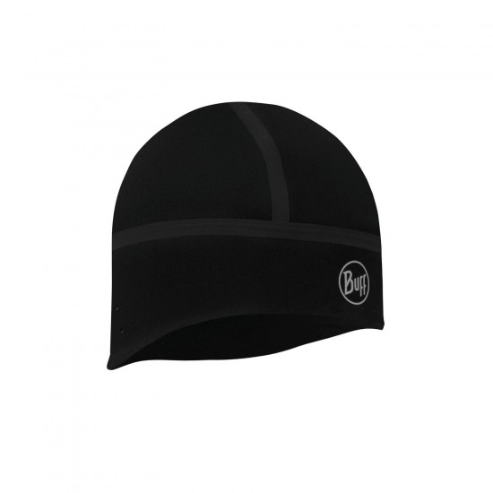 Solid Black M/L