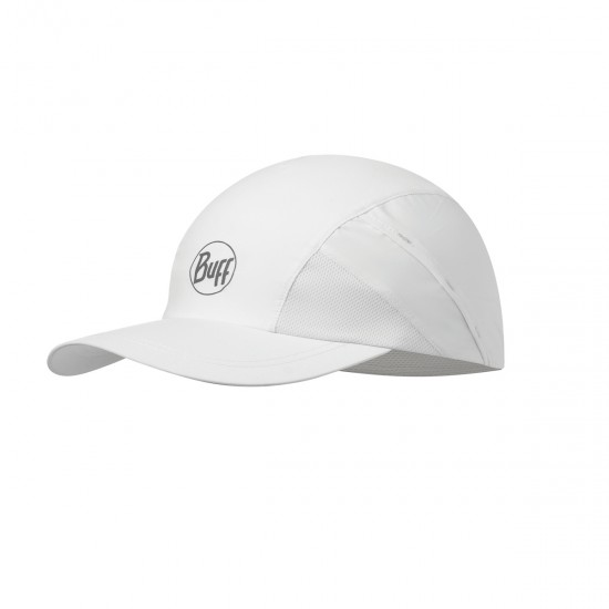 R-Solid White