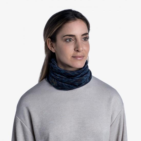 Denim Multi Stripes