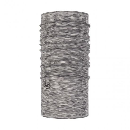 Light Stone Multi Stripes