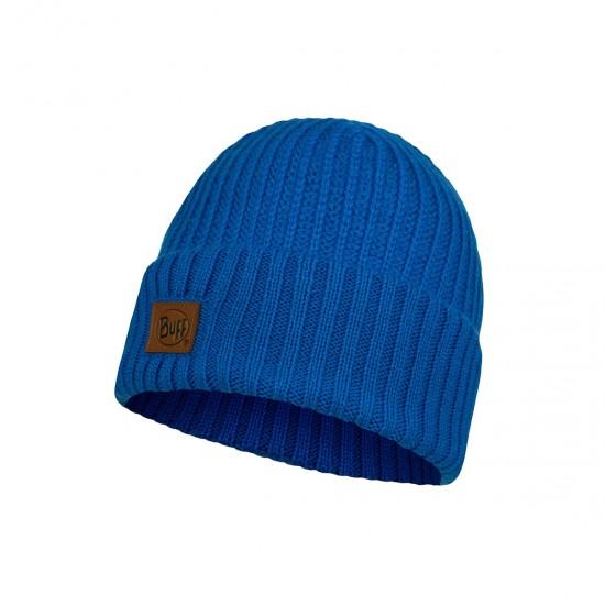 Rutger Olympian Blue