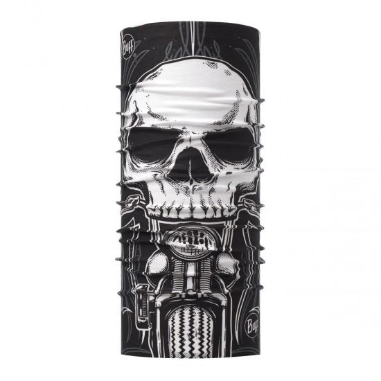 Skull Rider Multi