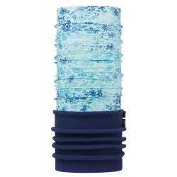Firny Aqua