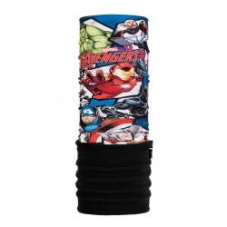 Avengers Time Multi