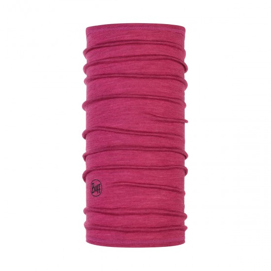 Purple Multi Stripes