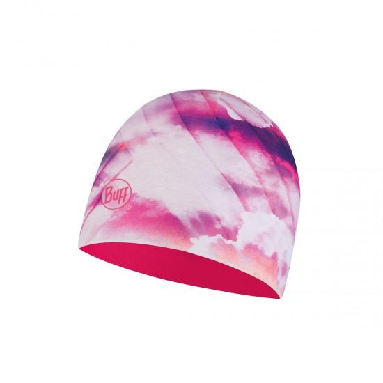 Ray Rose Pink