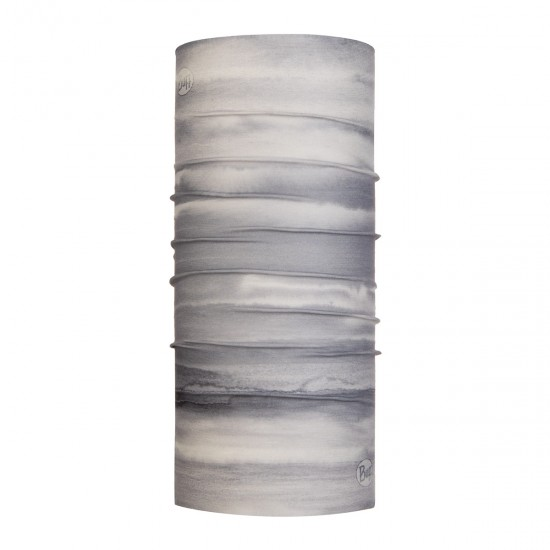 Kirne Silver Grey