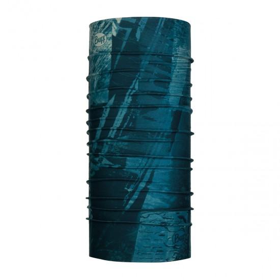 Rinmann Seaport Blue