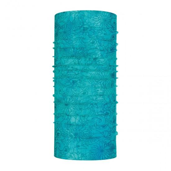 Surya Turquoise