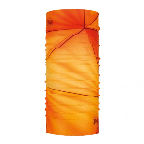 Vivid Dusty Orange