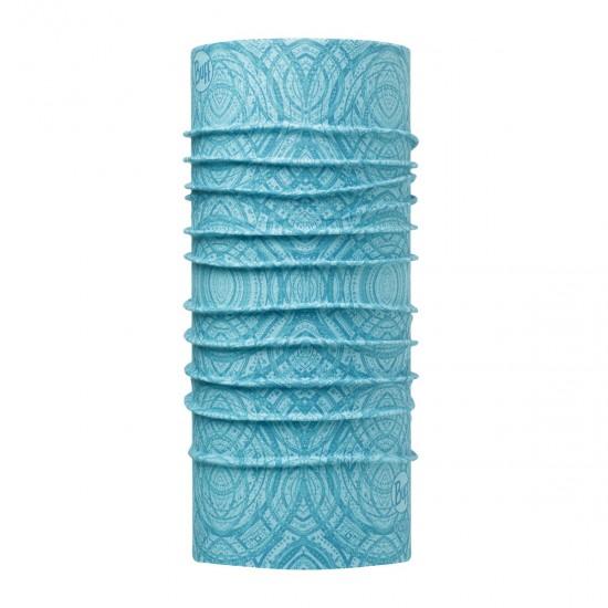 Mash Turquoise