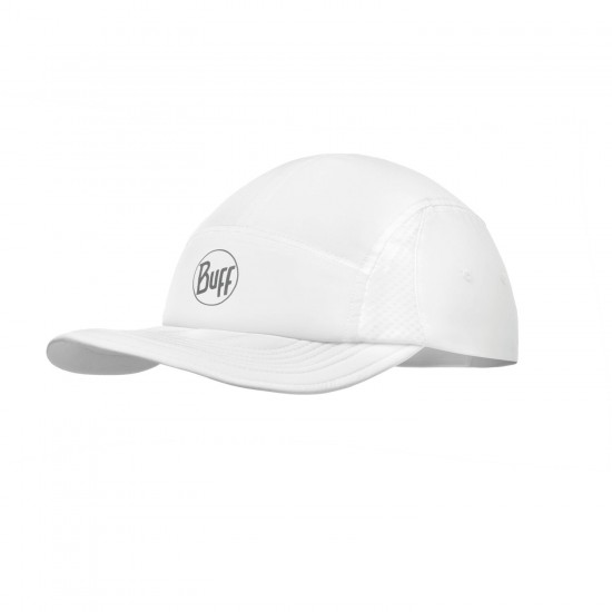 R-Solid White S/M