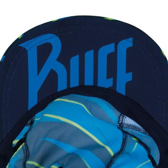 R-Focus Blue