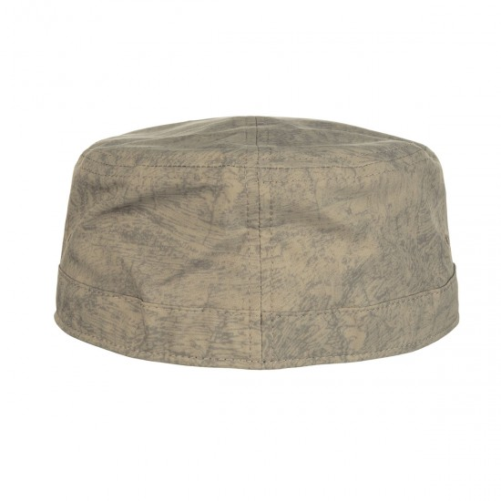 Zinc Taupe Brown S/M