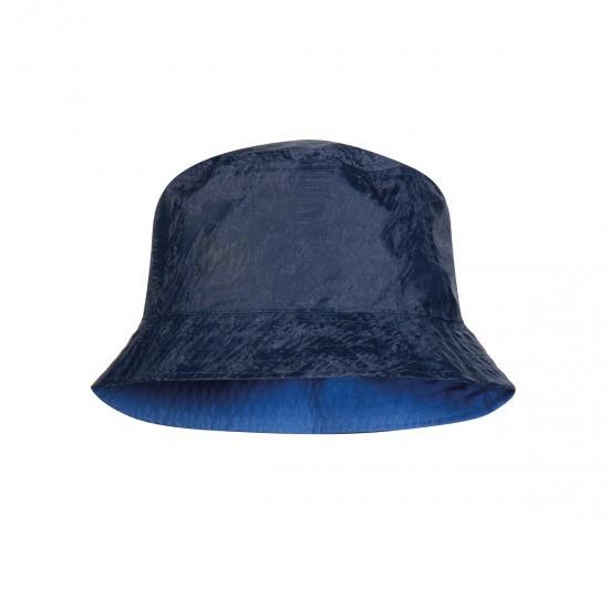 Rinmann Blue