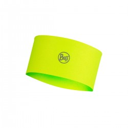 Solid Yellow Fluor