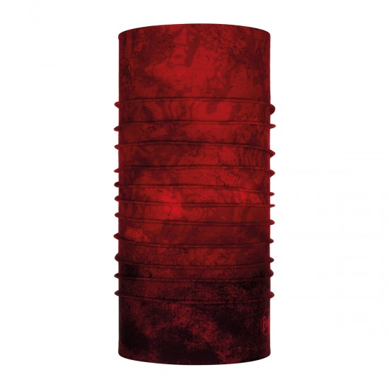 Katmandú Red