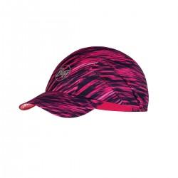 R-Crystal Pink