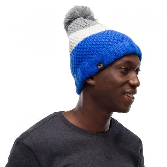 Jav Olympian Blue