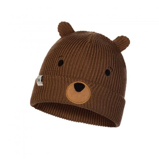 Funn Bear