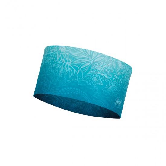 Blossom Turquoise