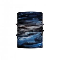 Osh Night Blue