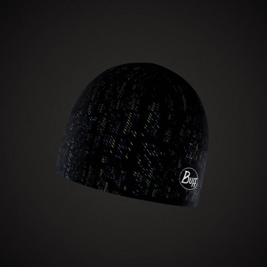 R-Throwies Black