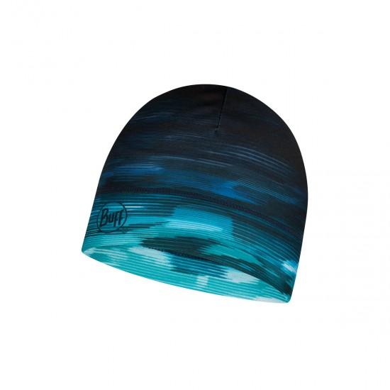 Khewra Blue