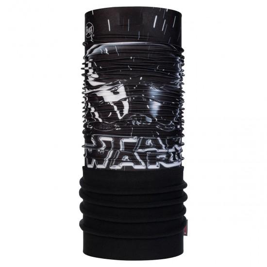 Stormtrooper Black