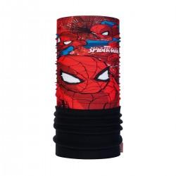 Spiderman Approach