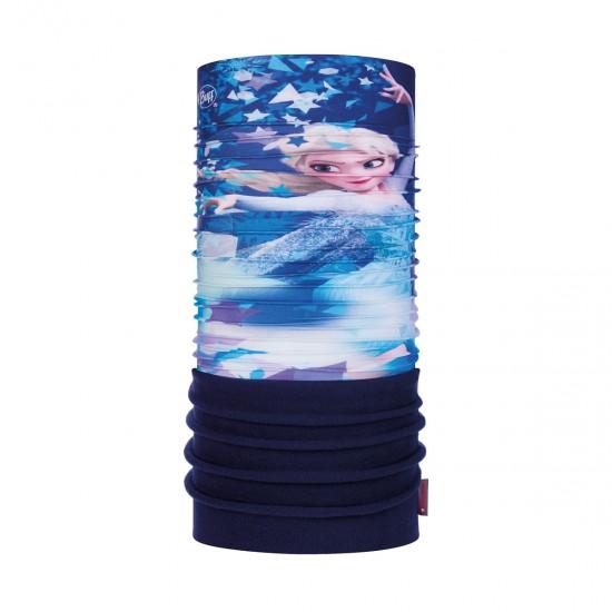 Elsa Blue