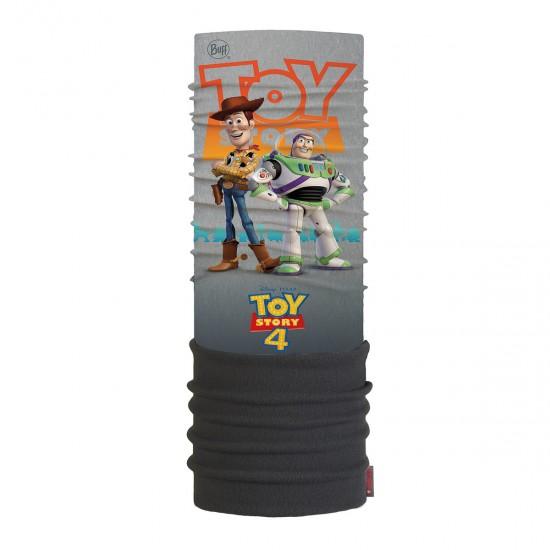 Woody & Buzz Multi