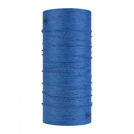Azure Blue Htr
