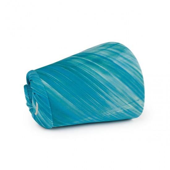 R-B-Magik Turquoise S/M