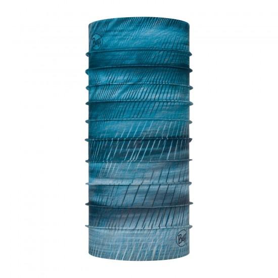 Keren Stone Blue