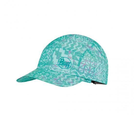 Bawe Turquoise