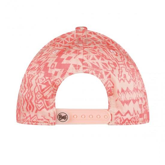 Bawe Pink
