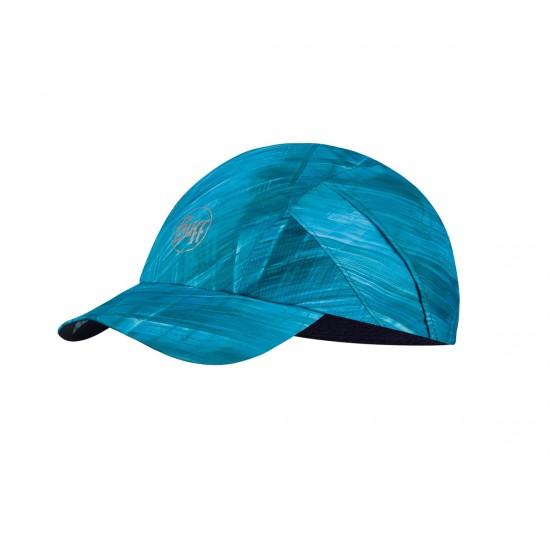 R-B-Magik Turquoise