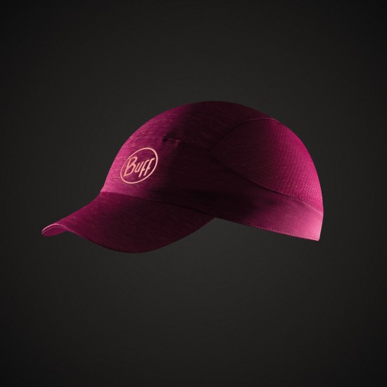 R-Pink Htr S/M